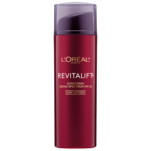 L'Oreal Revitalift Triple Power Anti-Aging Day Lotion Spf 30