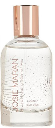Josie Maran Argan Oil Nirvana Treatment Mist