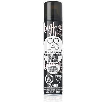 COLAB Extreme Volume Dry Shampoo +