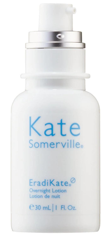 Kate Somerville EradiKate Overnight Lotion