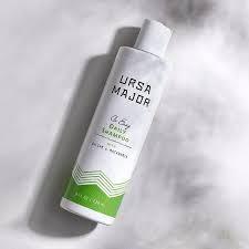 Ursa Major Go Easy Shampoo