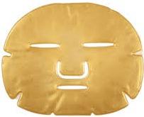 Josh Gold Mask