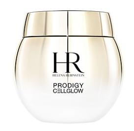 Helena Rubinstein Prodigy Cellglow - The Radiant Eye Treatment