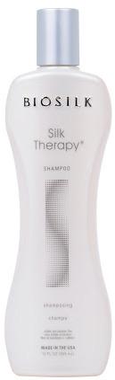 BIOSILK Silk Therapy Shampoo