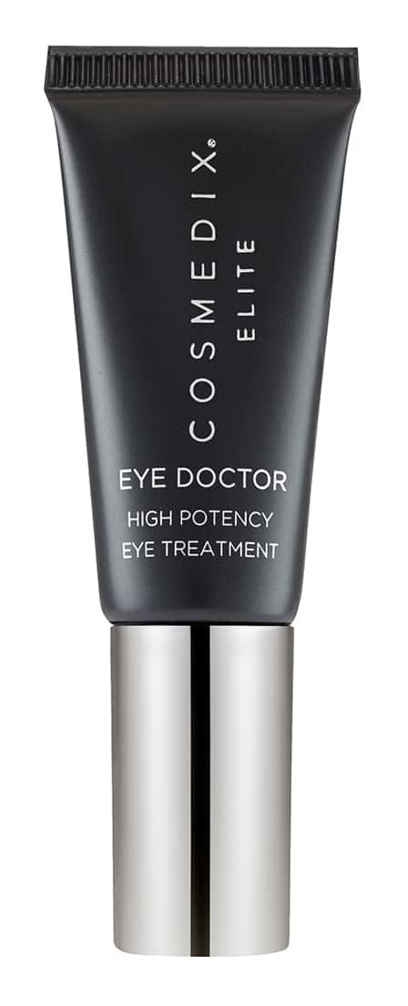 Cosmedix Eye Doctor