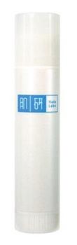 Hada Labo Gokujyun Hyaluronic Acid Lip Balm Spf 15