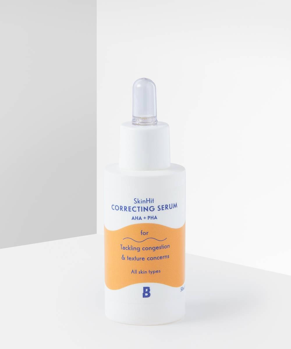 Beauty Bay Skinhit Correcting Serum