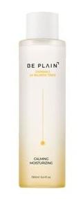 Be Plain Chamomile pH-Balanced Toner