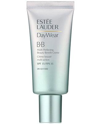 Estee Lauder Daywear Anti-Oxidant Beauty Benefit BB SPF 35