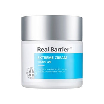Atopalm Real Barrier Extreme Cream (New Formula)