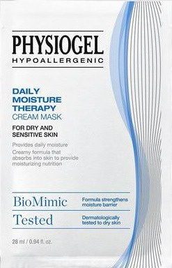 Physiogel Daily Moisture Therapy Cream Mask