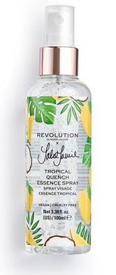 Revolution x Jake Jamie Tropical Essence Spray
