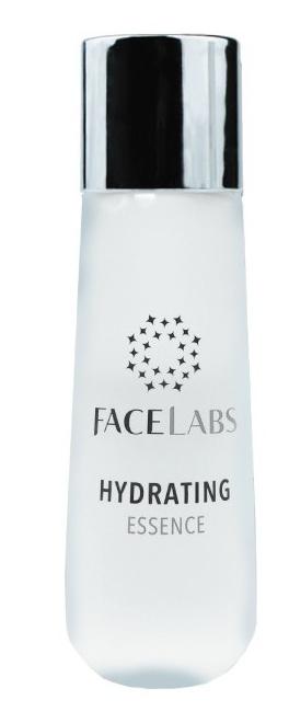 FaceLab Hydrating Essence