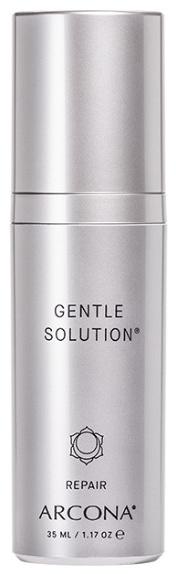Arcona Gentle Solution®