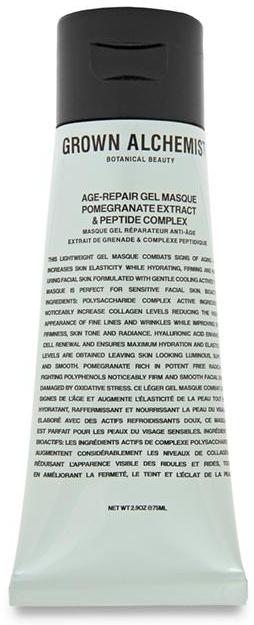 Grown Alchemist Age-Repair Gel Masque