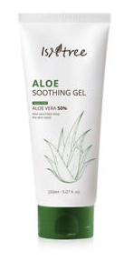Isntree Aloe Soothing Gel Fresh