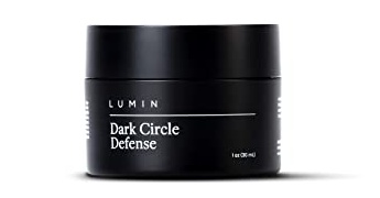 Lumin Dark Circle Defense | Eye Cream