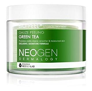 Neogen Dermalogy Bio-Peel Gauze Peeling Green Tea