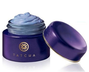 Tatcha Indigo Soothing Recovery Cream