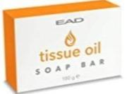 Ead Tissue Oil Soap Bar