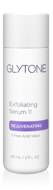 Glytone Exfoliating Serum 11