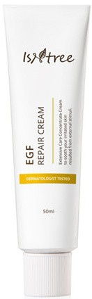 Isntree Egf Repair Cream