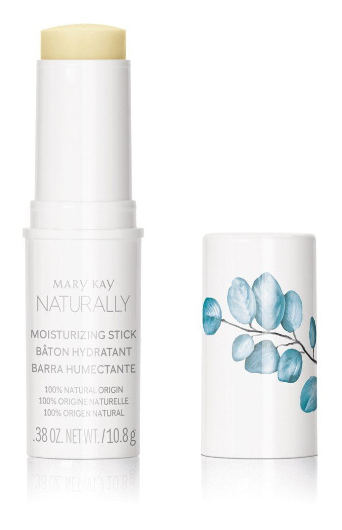 Mary Kay Naturally Moisturizing Stick