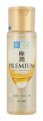 Hada Labo Gokujyun Premium Lotion 2020 Edition