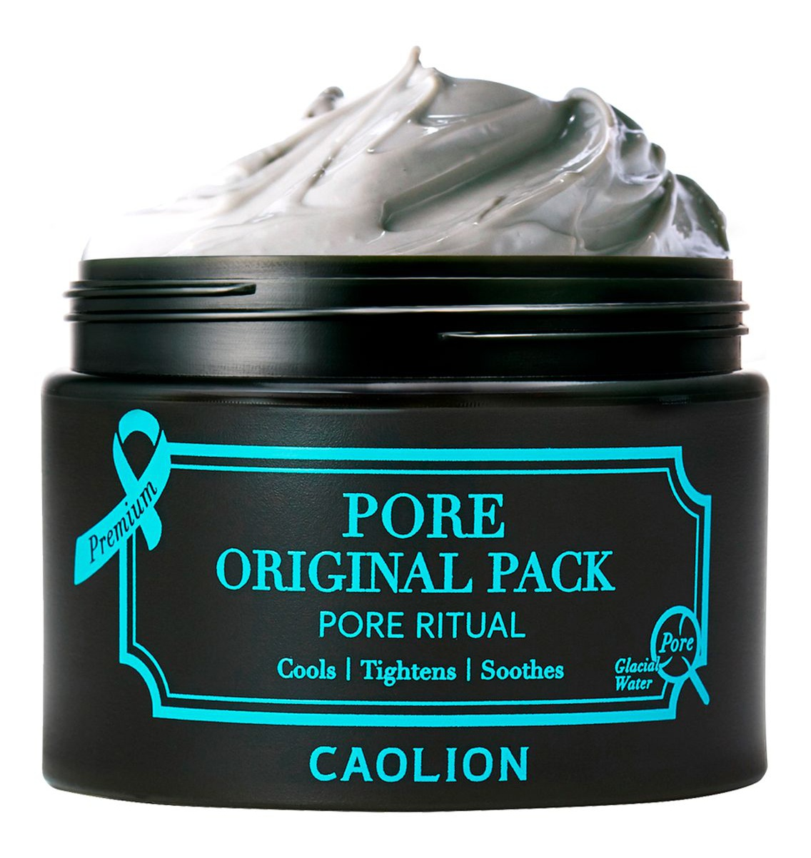 Caolion Pore Original Pack