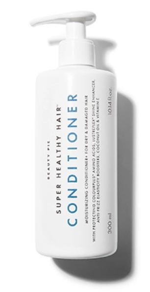 Beauty Pie Super Healthy Hair™ Moisturizing Conditioner