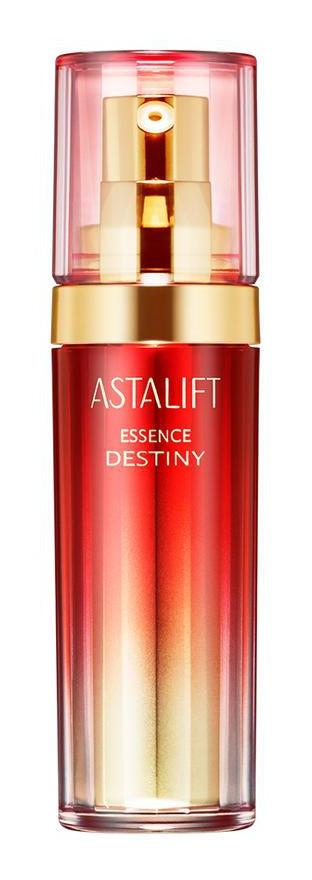 ASTALIFT Essence Destiny