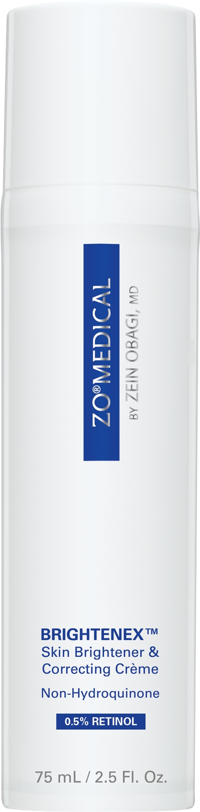 Zo skin health Brightenex™ 0.5% Retinol