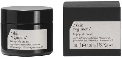 Comfort Zone Skin Regimen Tripeptide Cream