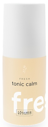 Ringana Fresh Tonic Calm