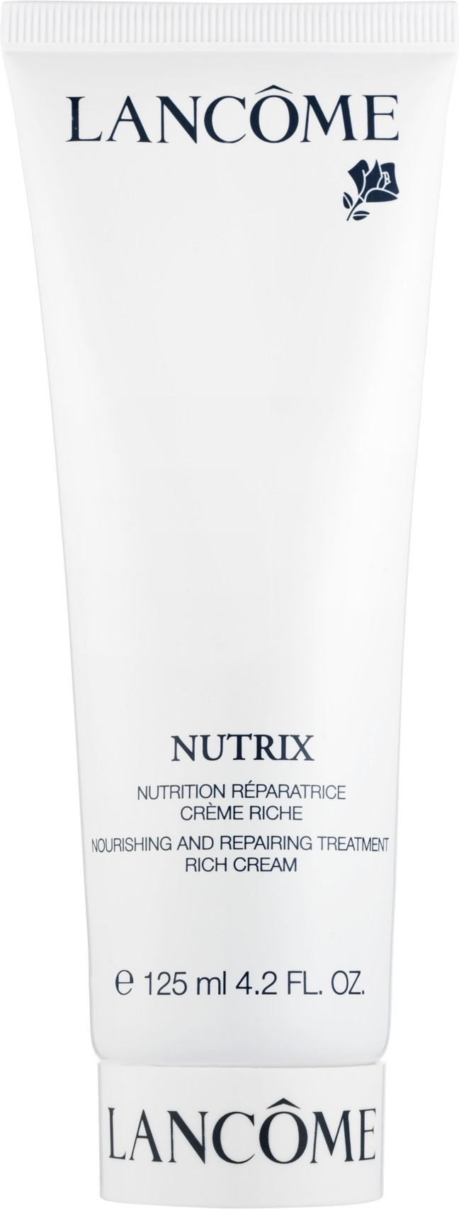 Lancôme Nutrix Nourishing And Soothing Rich Cream