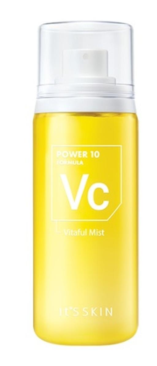 It's Skin Power 10 Formula Vc Vitaful Mist