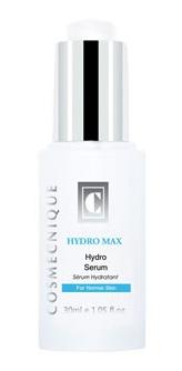 cosmecnique Hydro Max Hydro Serum