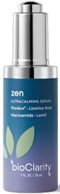 Bioclarity Zen