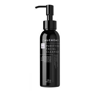 D'Alchemy Purifying Facial Cleanser Nk01