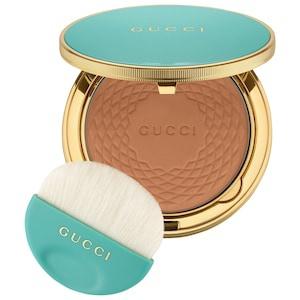 Gucci Gucci Poudre De Beauté Éclat Soleil Bronzing Powder
