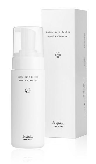 Dr. Althea Amino Acid Gentle Bubble Cleanser