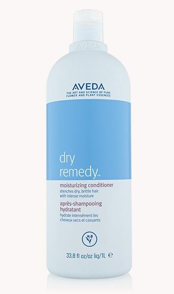 Aveda Dry Remedy Conditioner