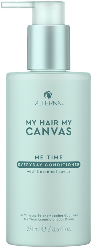 Alterna My Hair My Canvas Me Time Everyday Conditioner