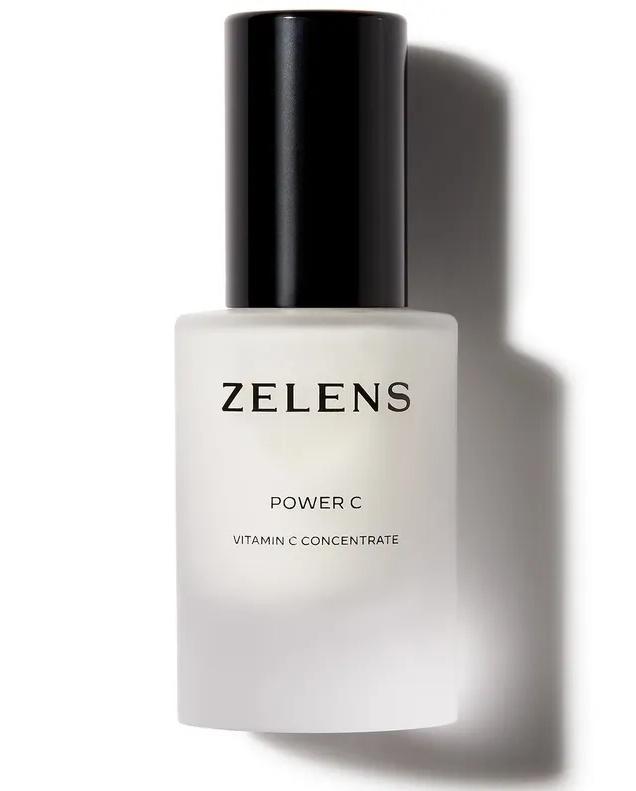 Zelens Power C