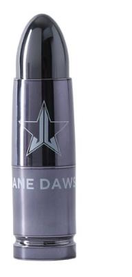 Jeffree Star Cosmetics Diet Shane Lip Balm