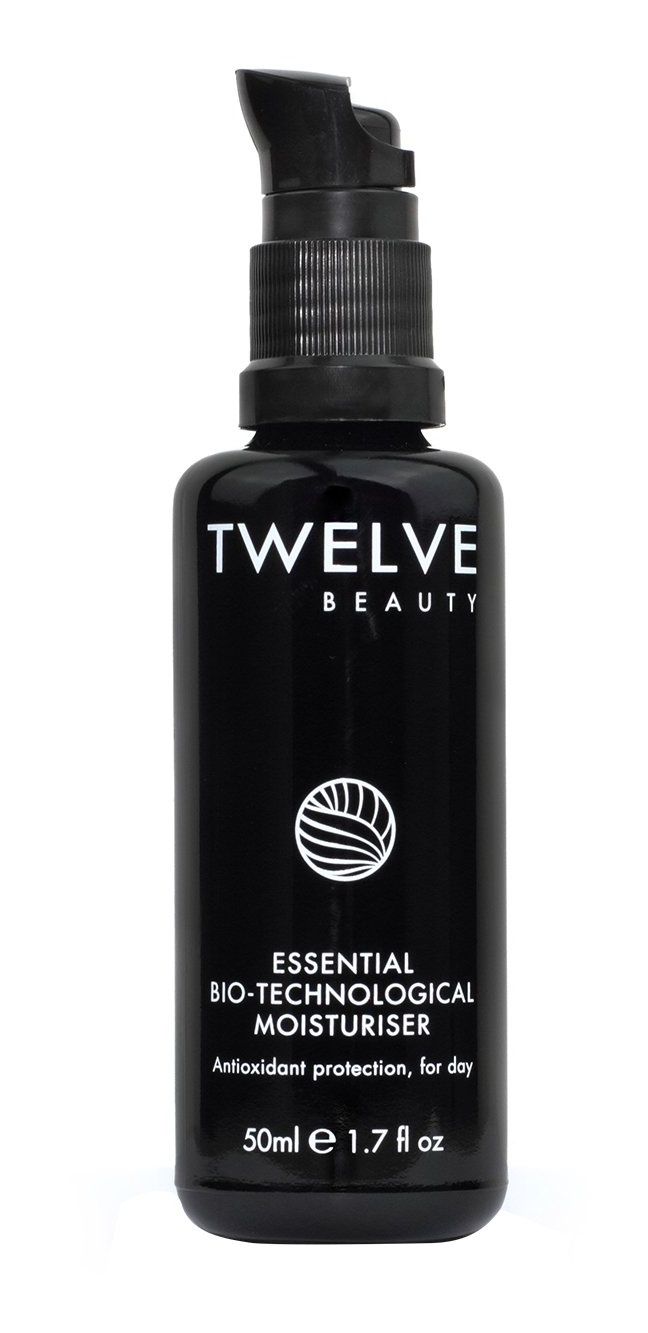 Twelve Beauty Essential Bio-Technological Moisturizer