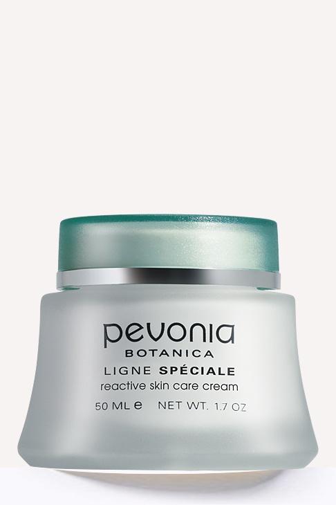 Pevonia Reactive Skin Care Cream