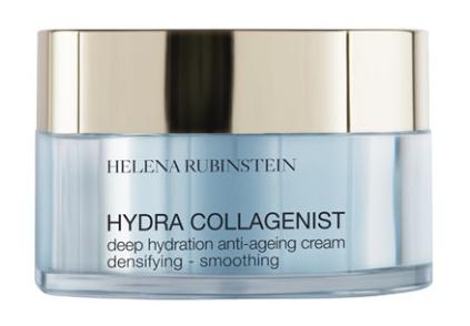 Helena Rubinstein Hydra Collagenist Day Cream Normal Skin