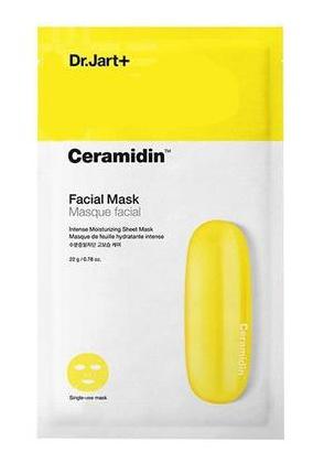 Dr. Jart+ Ceramide Facial Mask