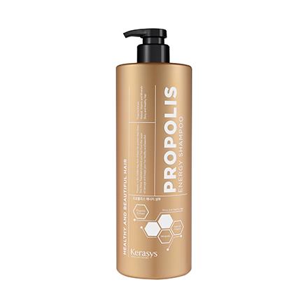 Kerasys Propolis Energy Shampoo